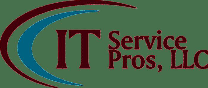 IT Service Pros